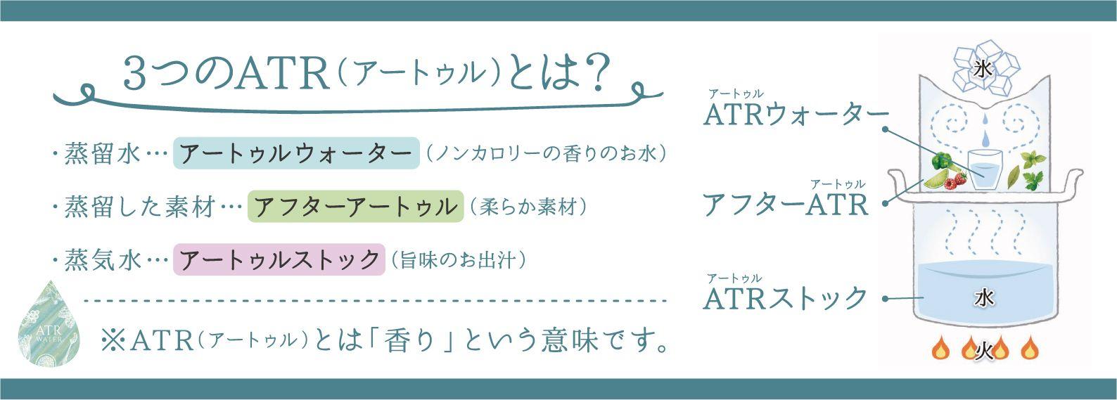 一般社団法人 日本アロマ蒸留協会/オフィシャルショップ